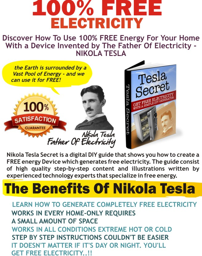 https://teslafreeelectricity.files.wordpress.com/2015/03/body-tesla.jpg